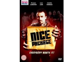 Nice Package (DVD)