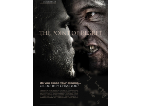 The Point Of Regret (DVD)
