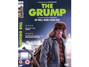 The Grump (DVD)