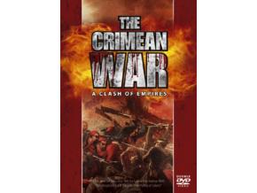 Crimean War (DVD)