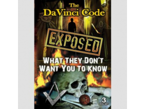 Da Vinci Code Exposed The (DVD)
