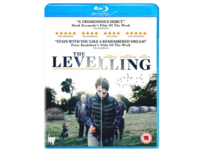 The Levelling (Blu-Ray)