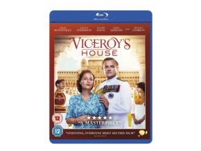 ViceroyS House (Blu-ray)