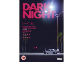Dark Night (DVD)