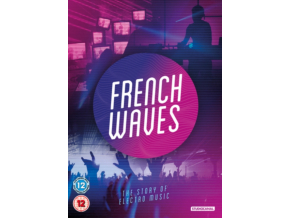French Waves (DVD)