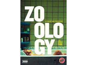 Zoology (DVD)