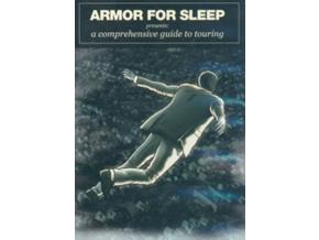 ARMOR FOR SLEEP - A Comprehensive Guide To Touri (DVD)