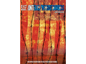 VARIOUS ARTISTS - Sin Fronteras / Without Borders (DVD)