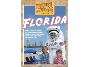 Travel With Kids: Florida (DVD)