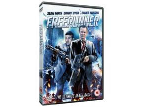 Freerunner (DVD)