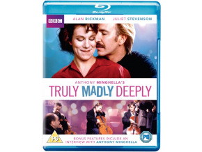 Truly Madly Deeply (Blu-ray)
