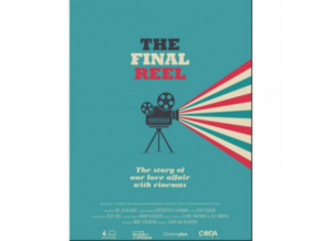 The Final Reel (DVD)