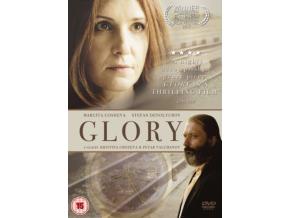 Glory (DVD)