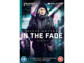 In The Fade (DVD)