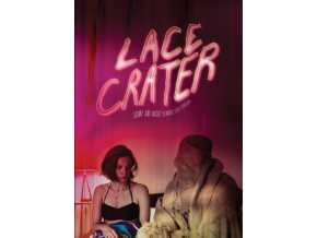Lace Crater (USA Import) (DVD)