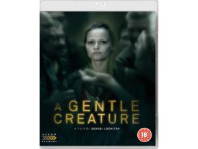 A Gentle Creature (Blu-ray)