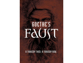 VARIOUS ARTISTS - Goethes Faust (DVD)
