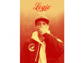 LOGIC - Logic - Passion (DVD)