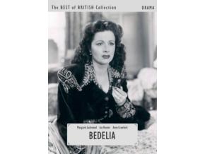 Bedelia [1946] (DVD)