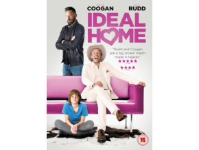 Ideal Home (DVD)