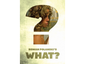 What? (1972) (DVD)