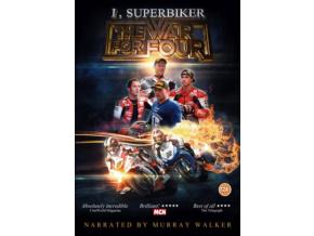 I Superbiker 4 (DVD)