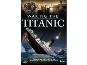 Waking the Titanic (DVD)