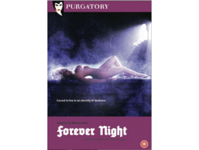 Forever Night (DVD)