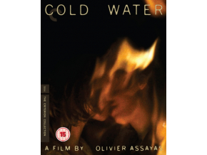 Cold Water (1994) (Criterion Collection) (Blu-ray)
