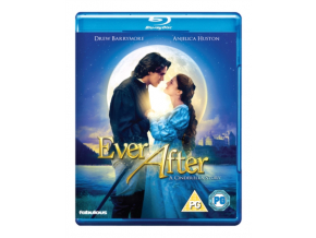 Ever After (Blu-ray)