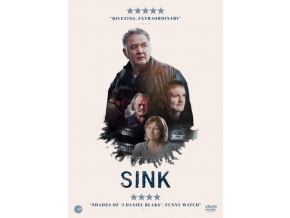 Sink (DVD)