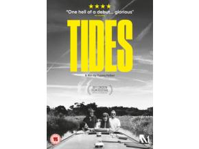 Tides (DVD)