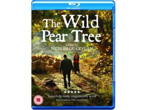 Wild Pear Tree. The (Blu-ray)