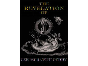 LEE SCRATCH PERRY - The Revelation Of Lee Scratch Perry (DVD)