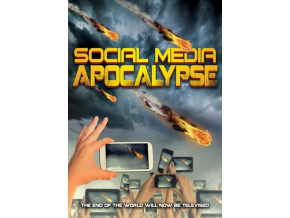 VARIOUS ARTISTS - Social Media Apocalypse (DVD)