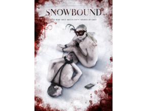 Snowbound [DVD]