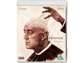 Prisoner (1955) (Blu-ray)