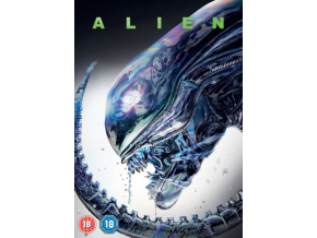 Alien 40Th Anniversary (DVD)