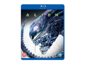 Alien 40Th Anniversary (Blu-ray)