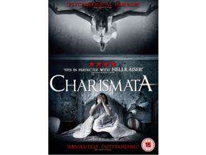 Charismata (DVD)