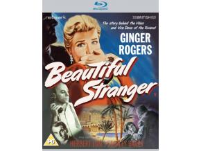 Beautiful Stranger (Blu-ray)