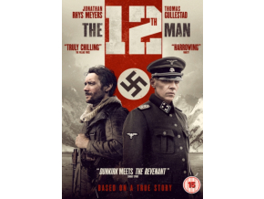 12Th Man (DVD)
