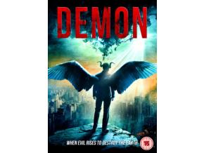 Demon (DVD)