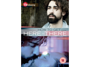 How To Get From Here To There (DVD)