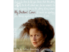 My Brilliant Career (1979) (Criterion Collection) (Blu-ray)