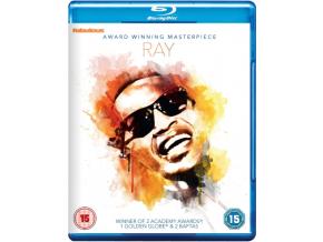 Ray (Blu-ray)