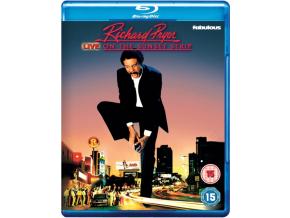 Richard Pryor Live On Sunset Strip (Blu-ray)
