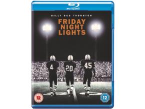 Friday Night Lights (Film) (Blu-ray)