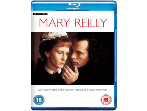Mary Reilly (Blu-ray)