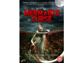 Mermaids Song. The (DVD)
